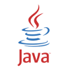 SEO Services for Java websites