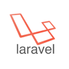 SEO Expert Services for laravel