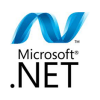 SEO Services for .Net Platform