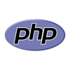 SEO Services for Php websites