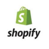 SEO Expert Services for shopify Websites