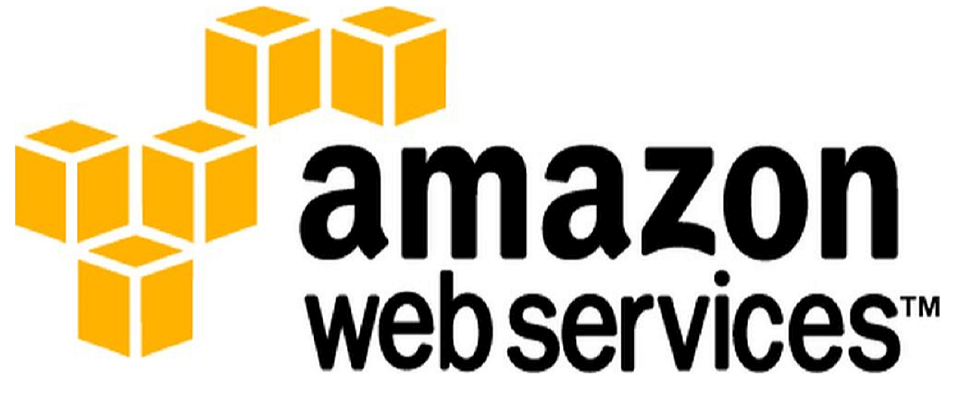 How to Install an SSL Certificate in Amazon Web Services (AWS Lightsail)