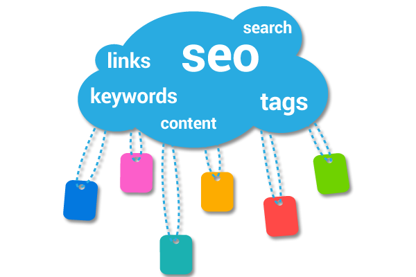 SEO Company for Small Businesses in Pune