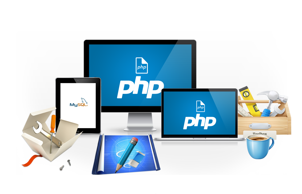Web development and  SEO Company in pune