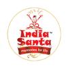 Indiasanta