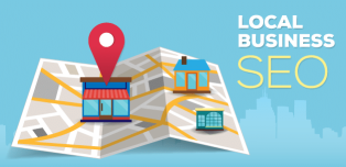 Local SEO Guide to Trigger your Local Business Positions