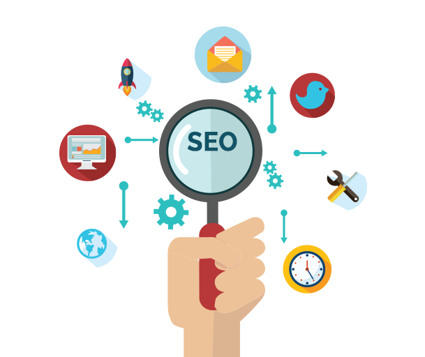 crawling and indexing techniques that gets you the required SEO ranking. At Movinnza