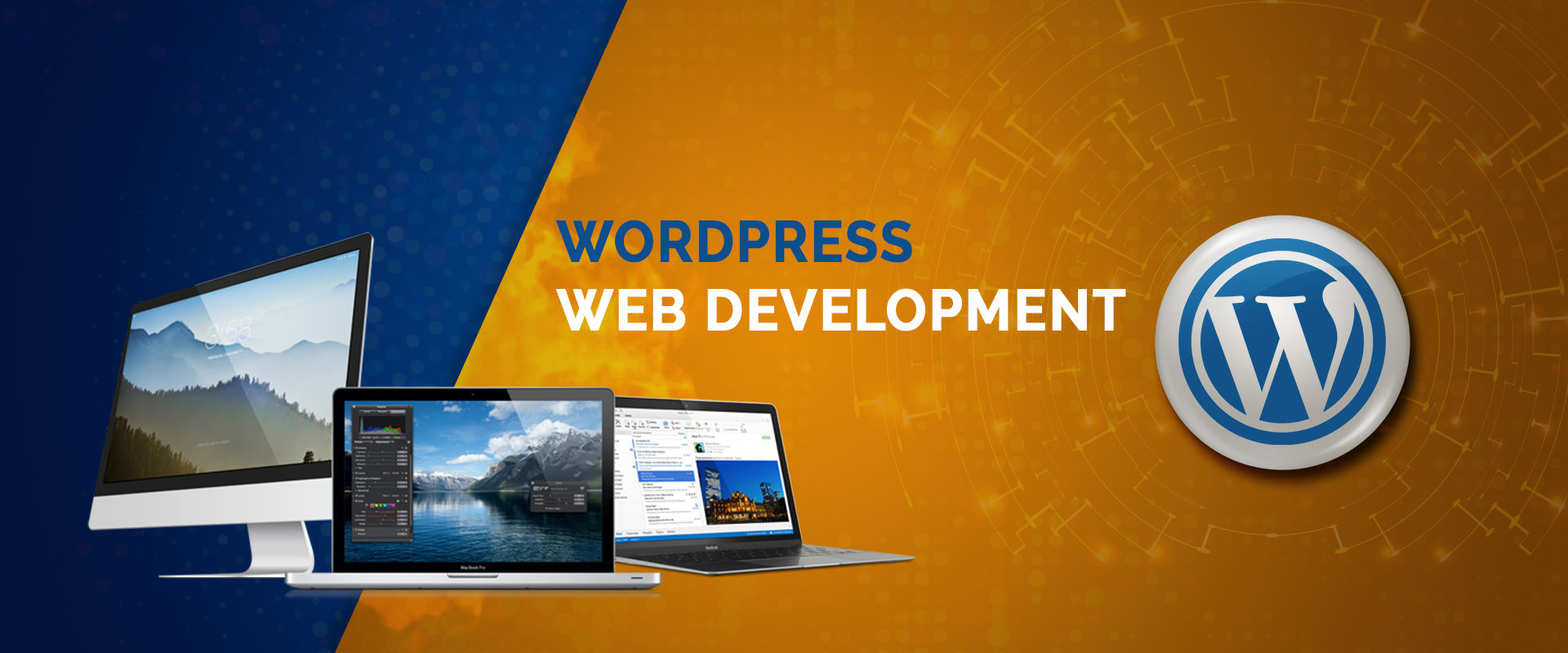 Wordpress-Web-Development-Company
