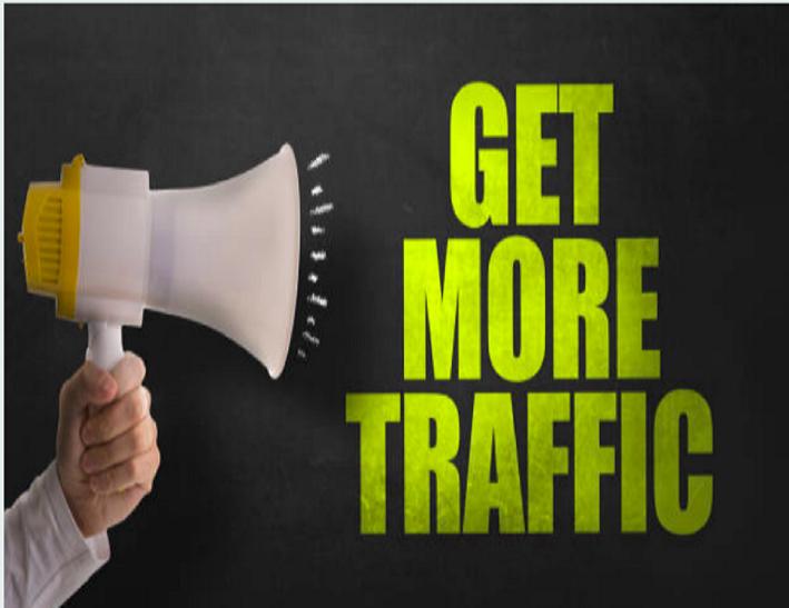 Get 200% More Traffic