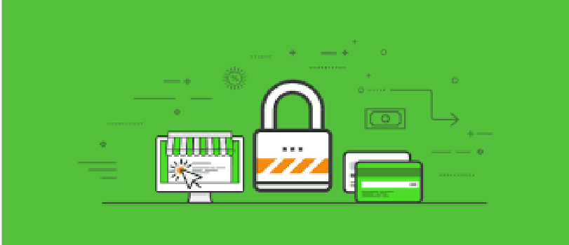 Website security checks