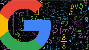 Special Google Algorithm Rules-seo companies in pune ‌