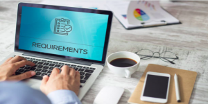 What Is Software Requirement Documentation?