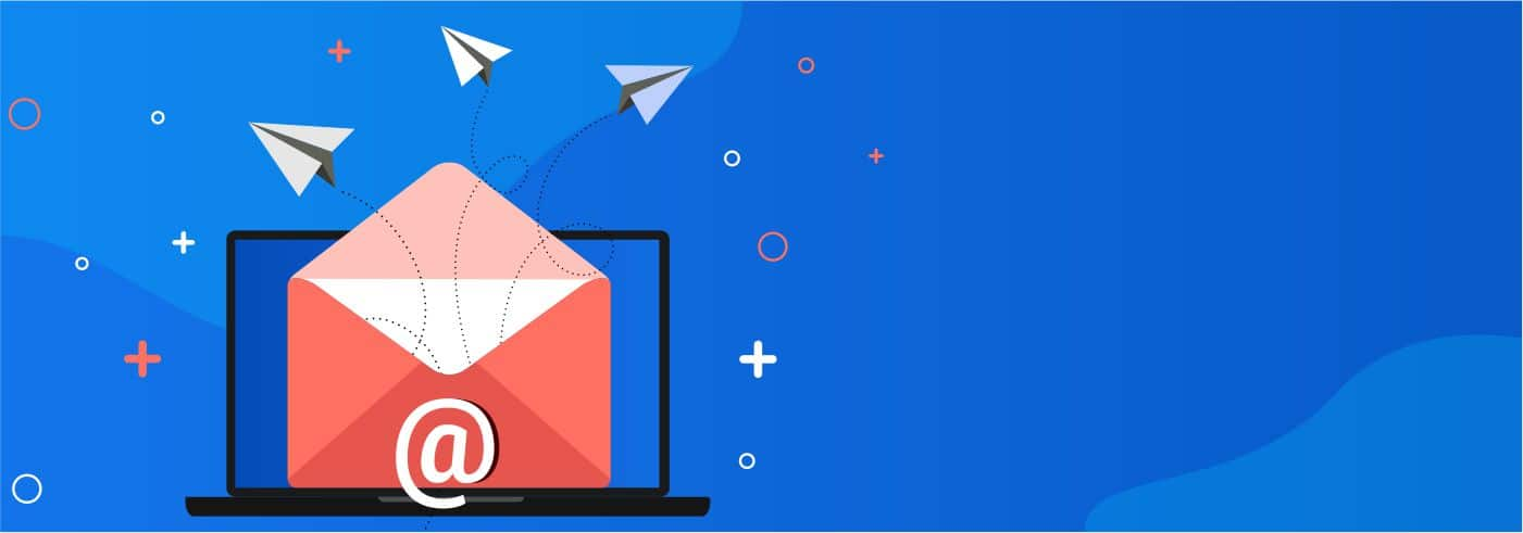 How To Write Effective Outreach Emails And Promote Your Content