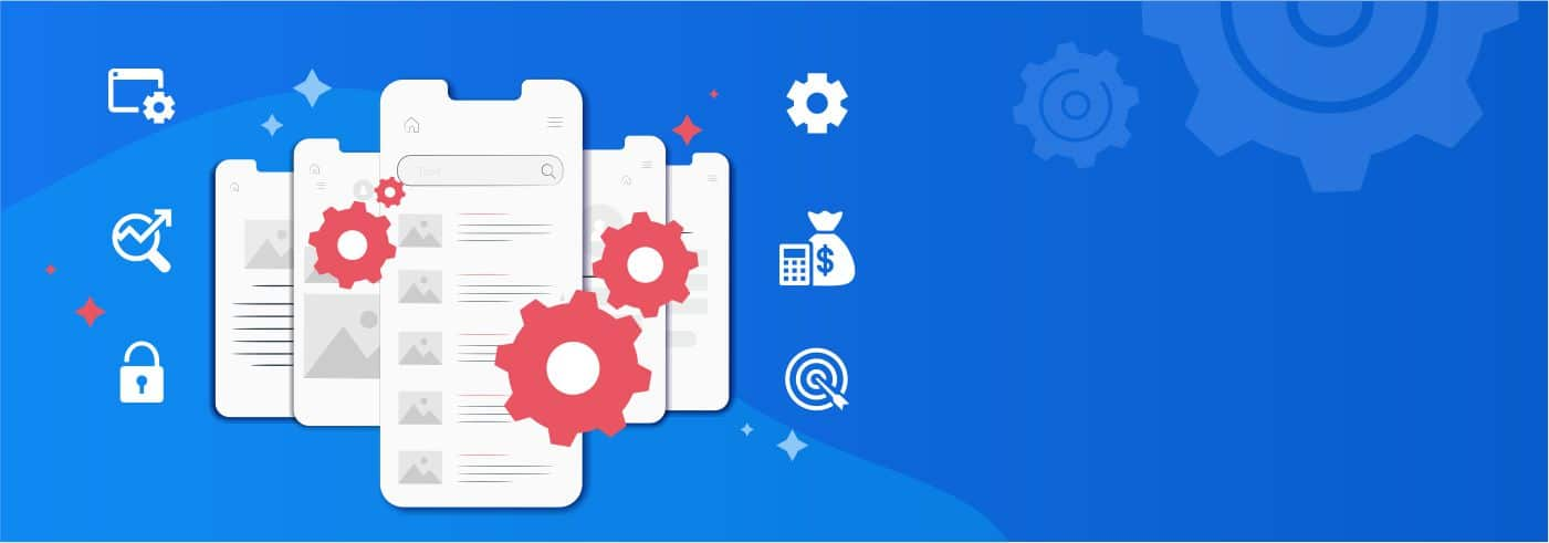 Developing An App For Your Business