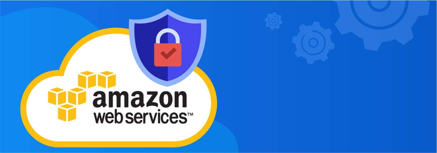 Install an SSL Certificate in amazon web services