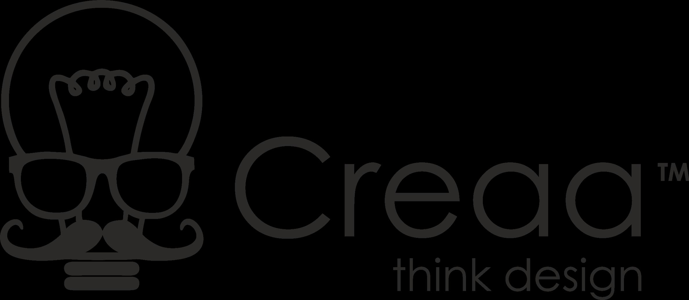 Creaadesigns