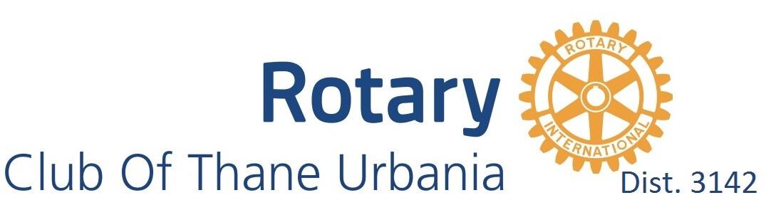 Rotarythaneurbania