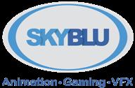 Skybluanimation