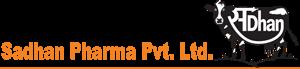 Sadhanpharma