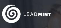 Lead Mint