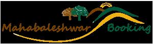 Mahabaleshwar Booking
