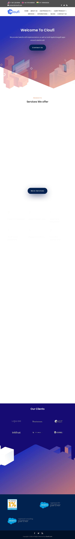 equinoxedge