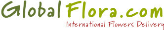 Globalflora International