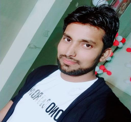 Mantu Singh